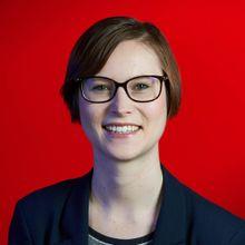Tina Schurig