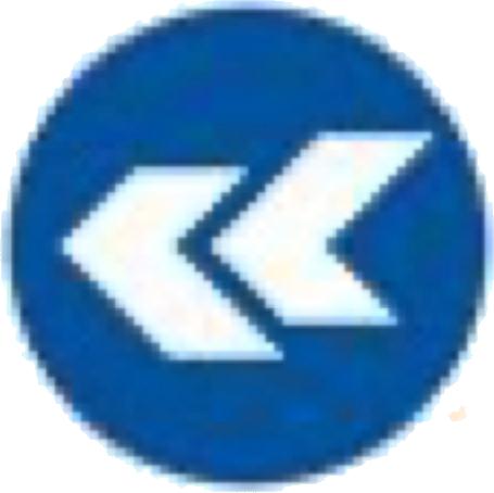 k+k information services