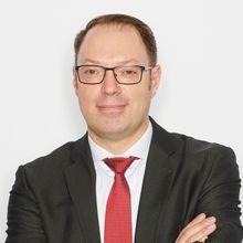 Bastian Wormuth