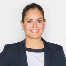 Charlotte Köhne