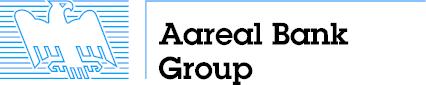Aareal Bank Gruppe
