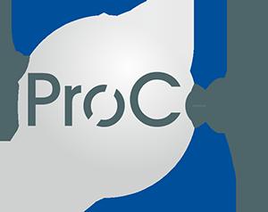 iProCon