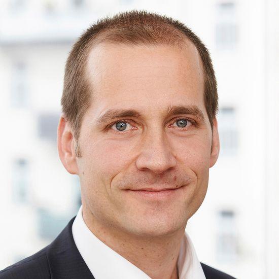 Philipp von Bassewitz