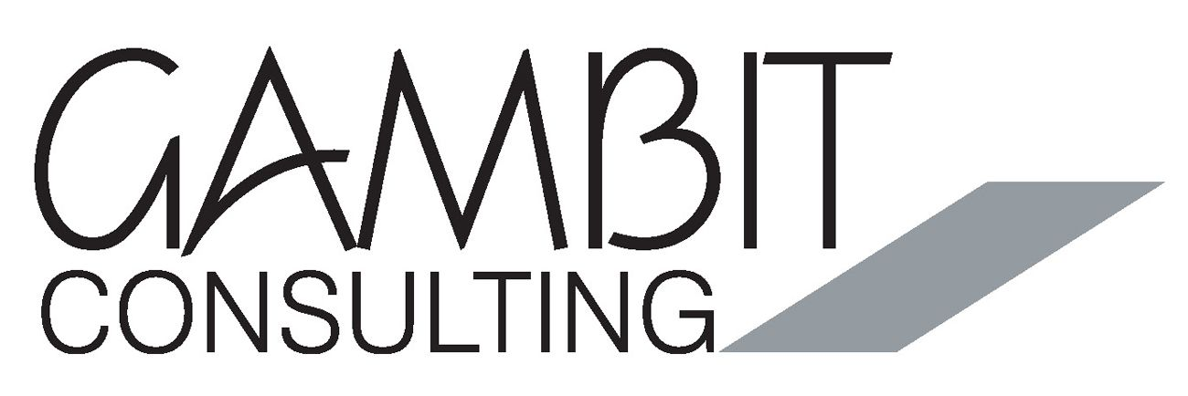 GAMBIT Consulting GmbH