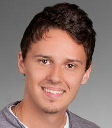 Sandro Lombardo
