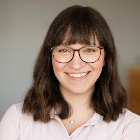 Leona Köhler