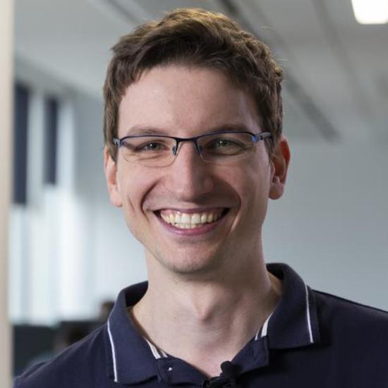 Michael Schäfer