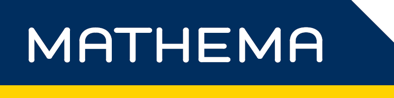 MATHEMA Software GmbH