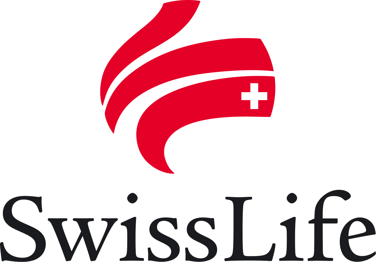 Swiss Life Deutschland