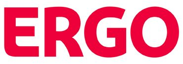ERGO Group AG