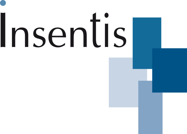 INSENTIS GmbH