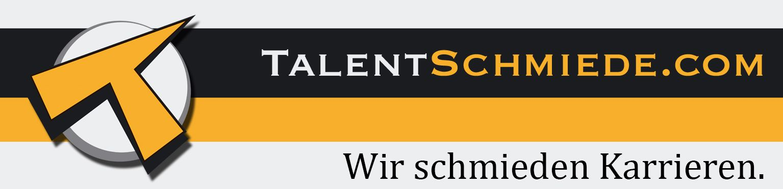 Talentschmiede Unternehmensberatung AG