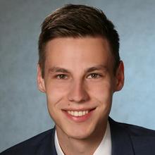 Sebastian Suchanek