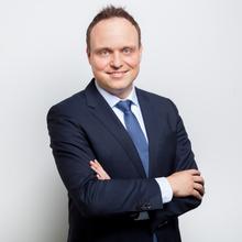 Tobias Schichl