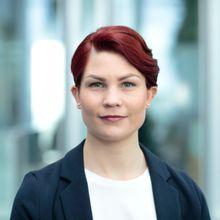 Verena Waliczek