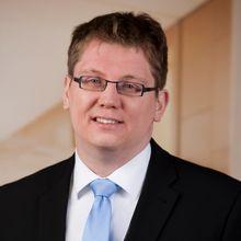 Florian Rottgardt