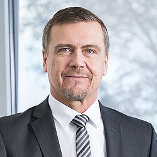 Stefan Schmidtsdorff