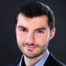 Tommaso Castrovillari