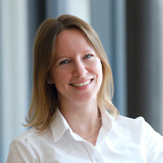 Anke Lohberg