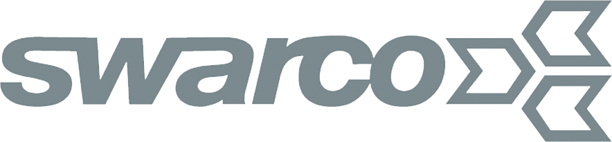 SWARCO TRAFFIC SYSTEMS
