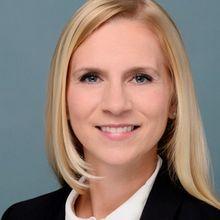 Stephanie Behnke