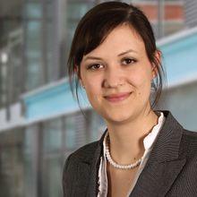 Annika Kienapfel