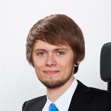 Maximilian Job