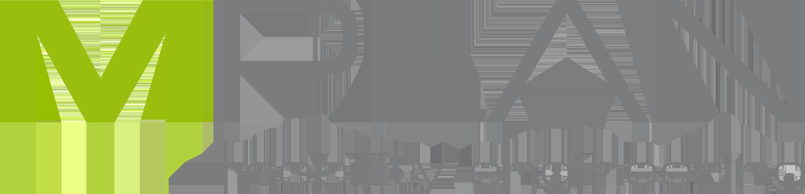 M Plan GmbH