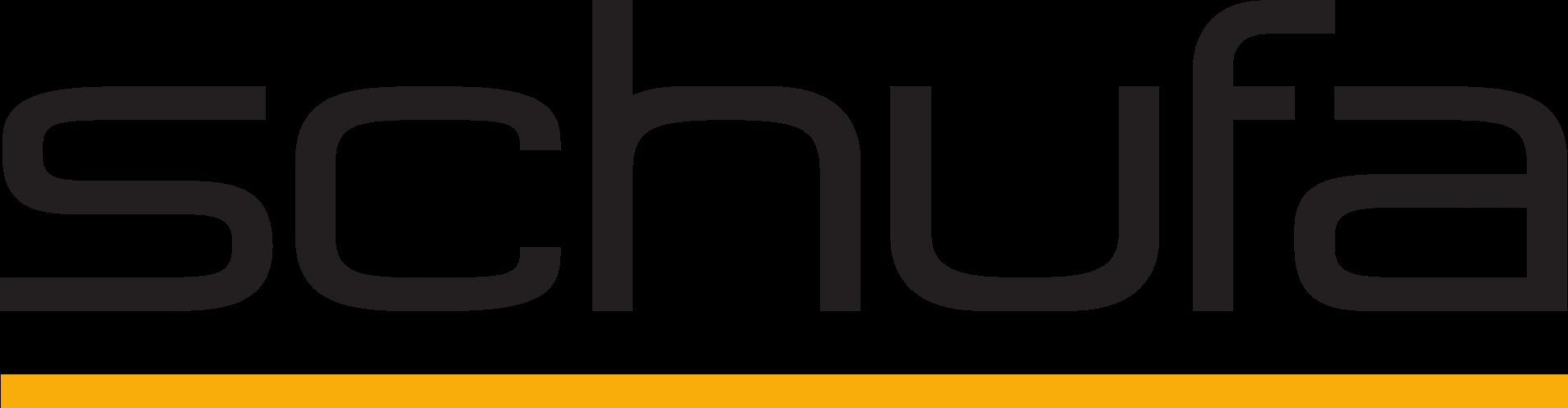 SCHUFA Holding AG