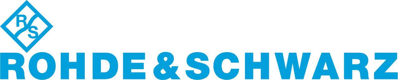 ROHDE & SCHWARZ GmbH & Co. KG