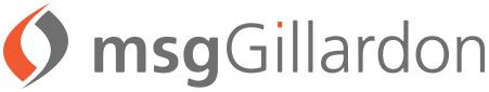 msgGillardon AG
