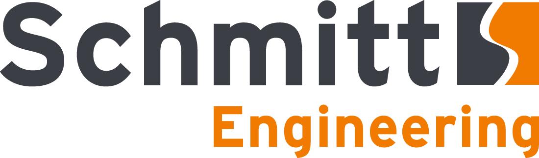 Schmitt Engineering