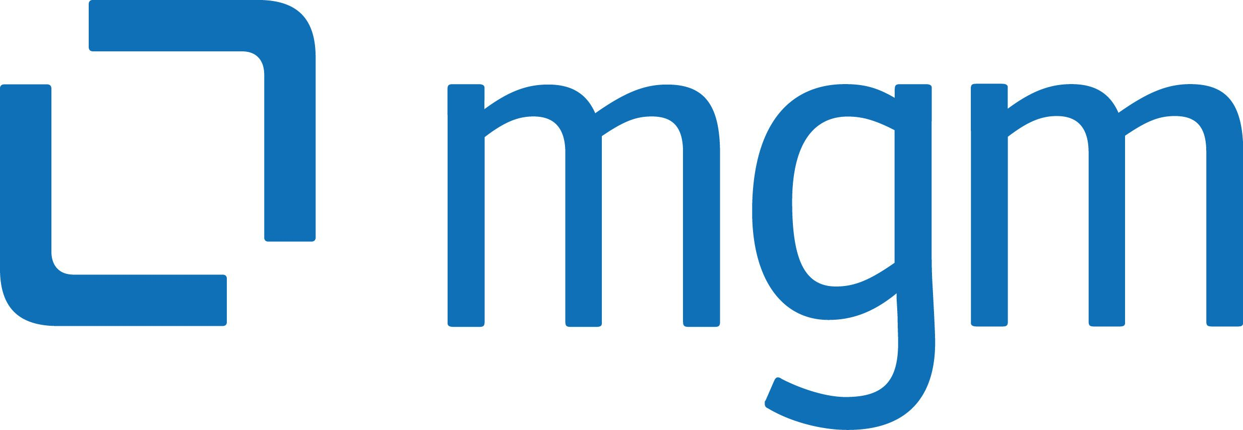 mgm technology partners GmbH