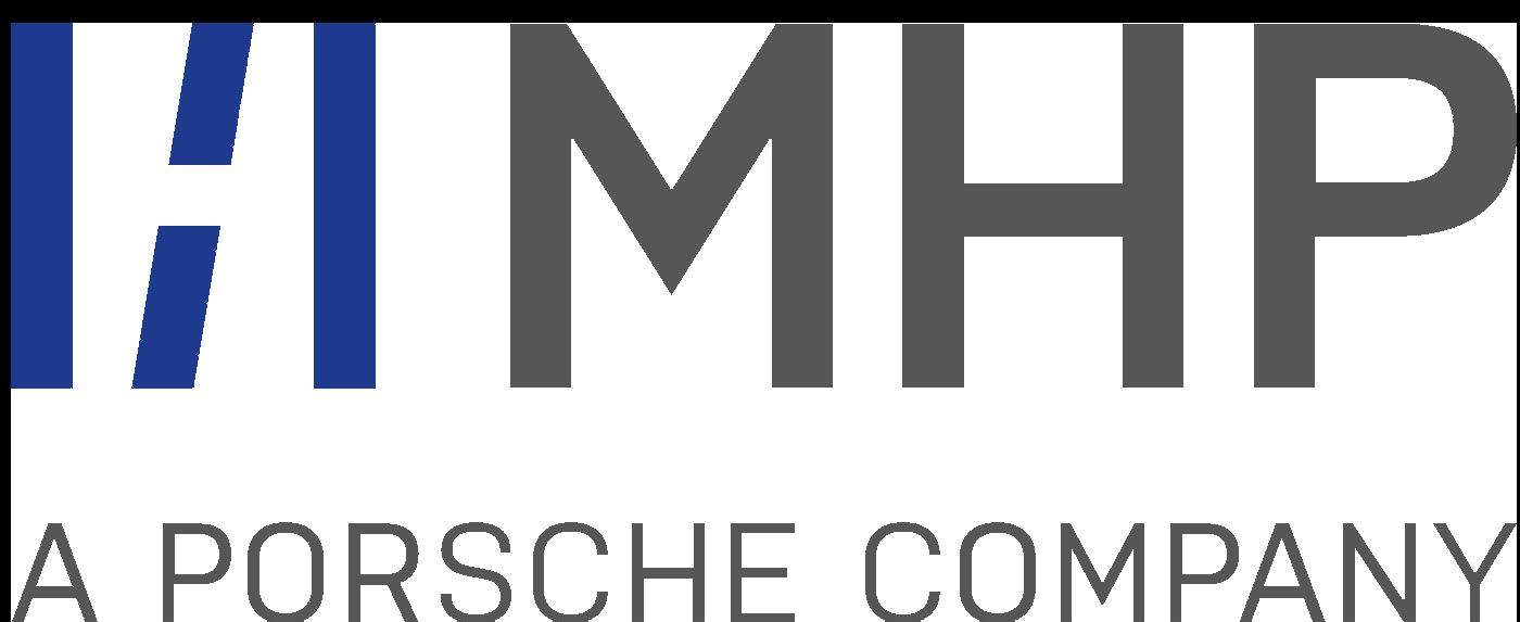 MHP Management- und IT-Beratung