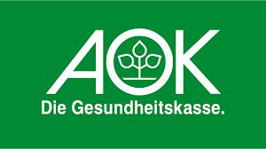 AOK Bayern