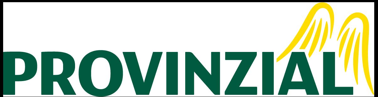 Provinzial Rheinland Versicherungen