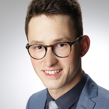 Erik Heidemann