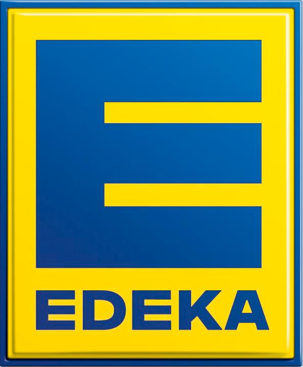 EDEKA DIGITAL GmbH
