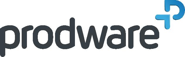 Prodware Deutschland AG