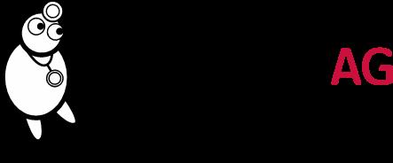 DocCheck AG