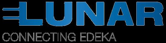 Lunar GmbH