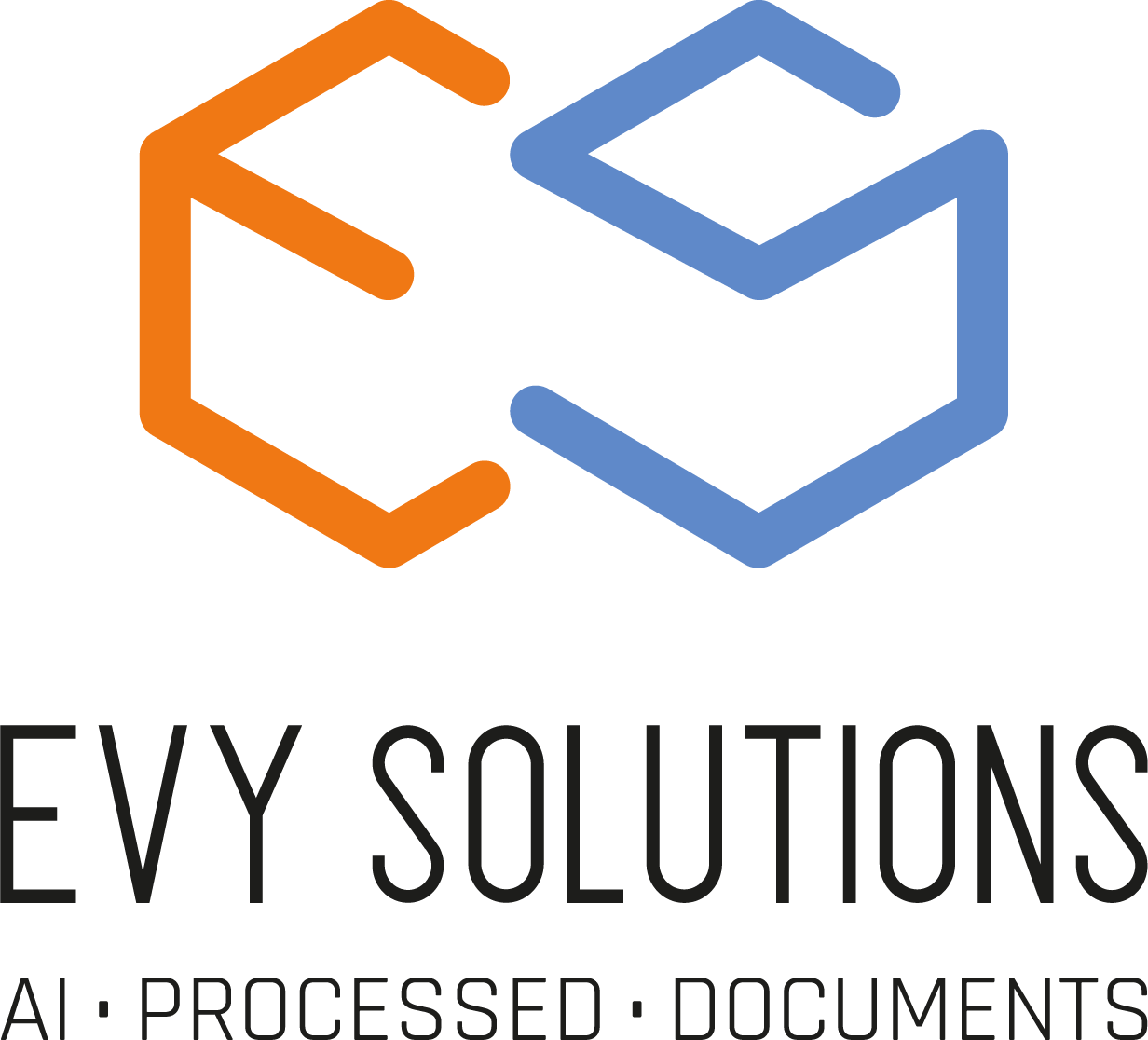 Evy Solutions