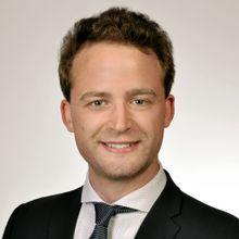 Moritz Schaefer-Kehnert