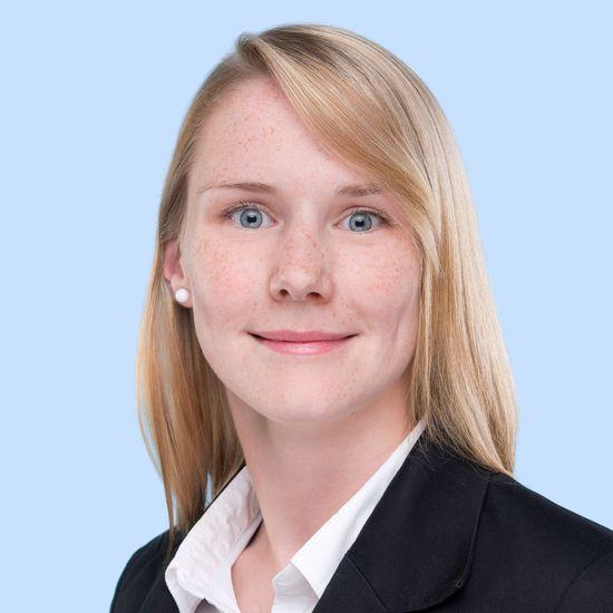 Anne Mischur
