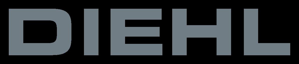 Diehl Stiftung & Co. KG