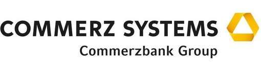 Commerz Systems GmbH