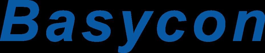 Basycon Unternehmensberatung