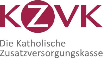 KZVK Kirchliche Zusatzversorgungskasse
