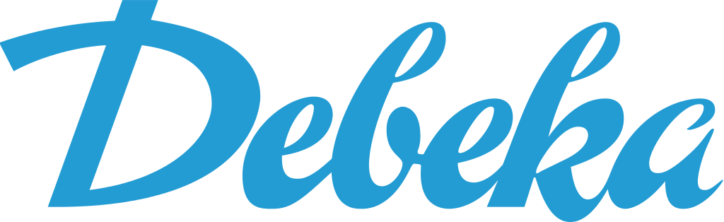 Debeka Gruppe
