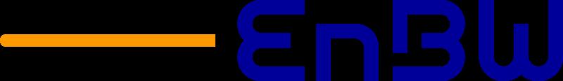 EnBW Energie